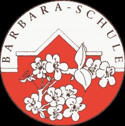 Barbara-Schule